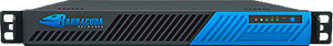 Barracuda Device