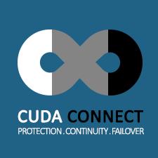 Cuda Connect