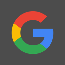 G Suite by Google Cloud