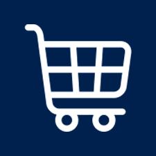 E-Store Solution
