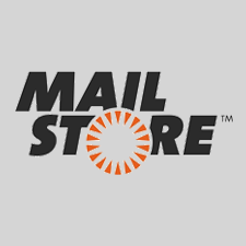 MailStore for MDaemon