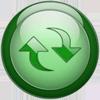 ActiveSync for MDaemon