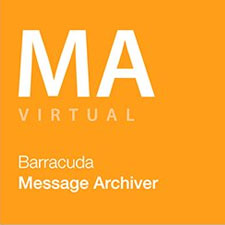 Message Archiver