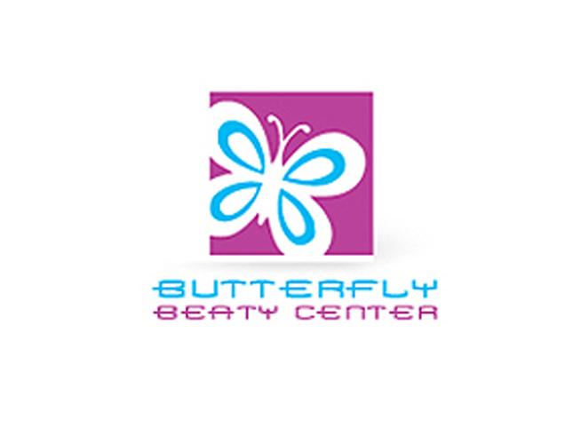 Butterly Beauty Center