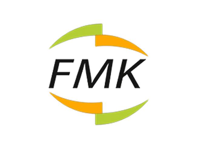FMK International