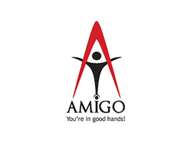 Amigo Industries Pvt Ltd