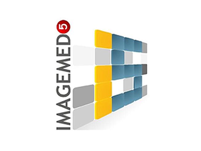 ImageMed5