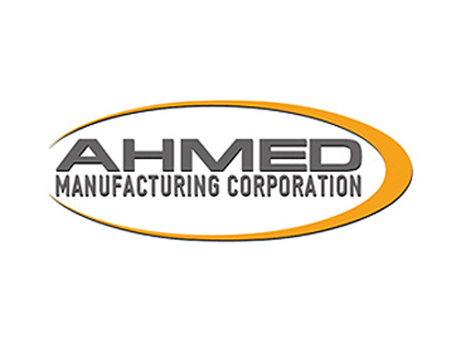 Ahmed Manufacturing Corporation Pvt Ltd