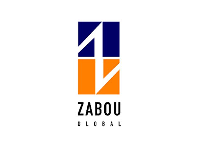 Zabou Global UK