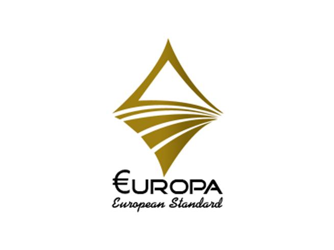 Europa International