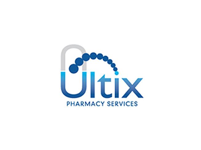 Ultix Pharmacy Services