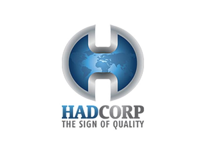 HAD Corporation
