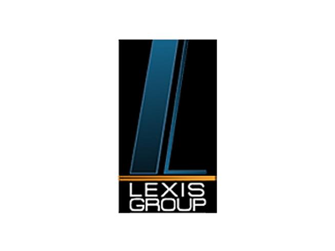 Lexis Group Inc