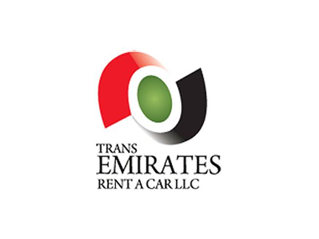 Trans Emirates UAE