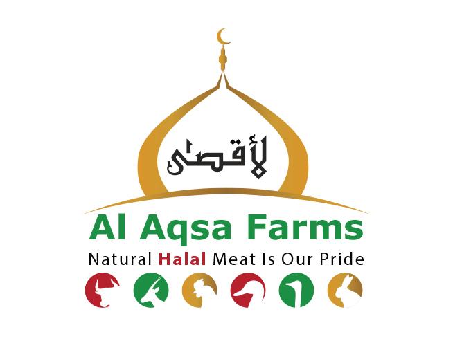Al Aqsa Farms