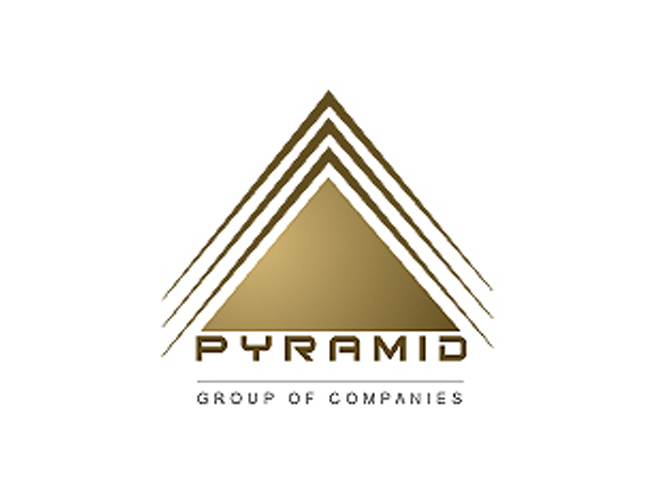 Pyramid Group Of Industries