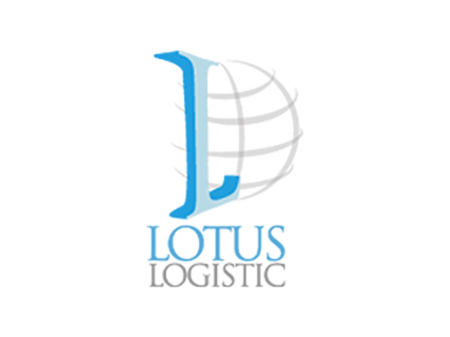 Lotus Logistic