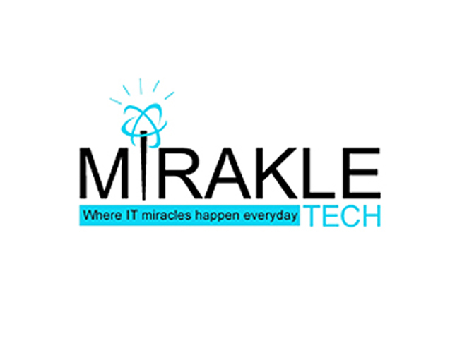 Mirakle Tech