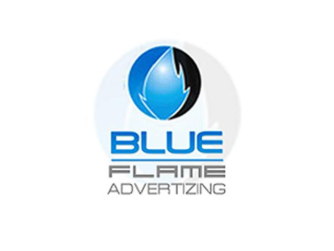 Blue-flame Global