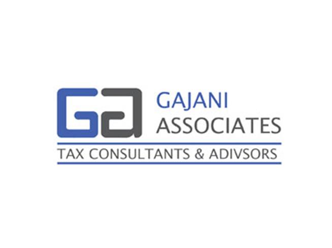 Gajani Associates