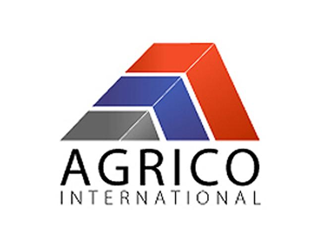 AGRICO International