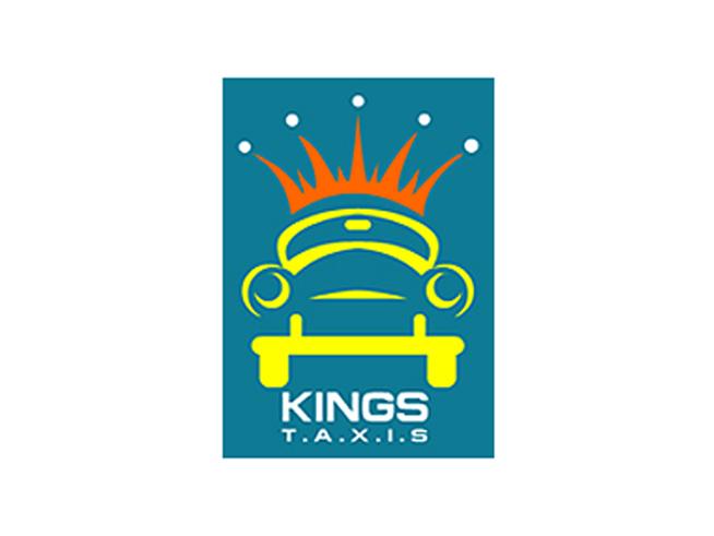 Kings Taxis UK