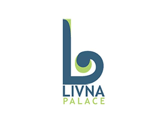 Livna Palace