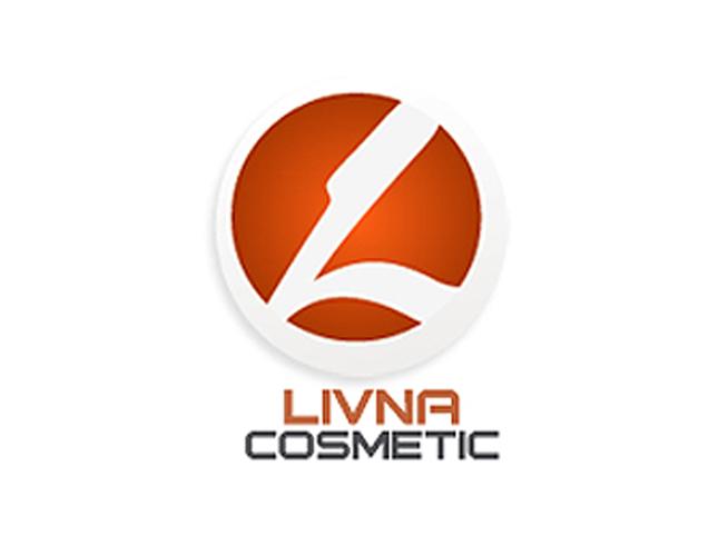 Livna Cosmetics International