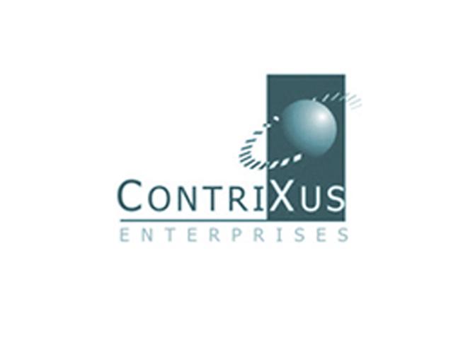 Contriux Enterprises