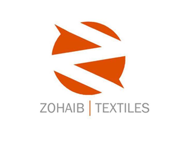 Zohaib Tex International Pvt Ltd
