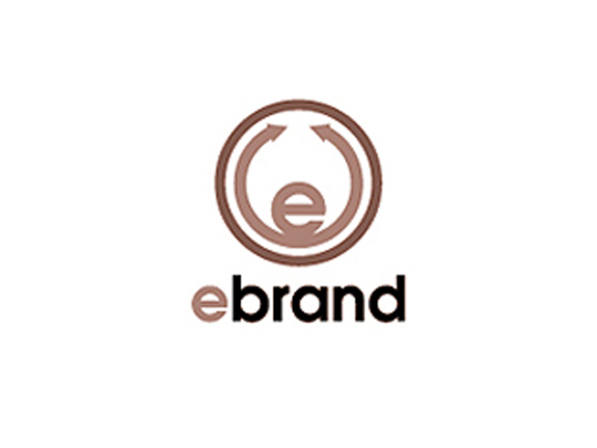 eBrand Technologies