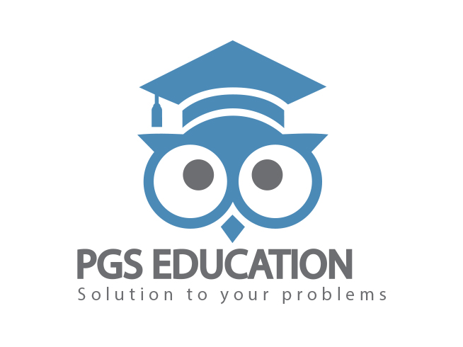 PGS Education