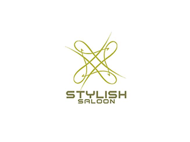Stylish Saloon