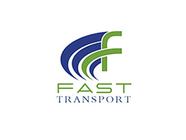 Fast Transport