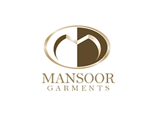 Mansoor Garments