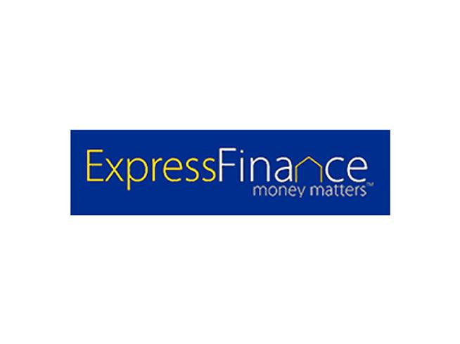 The Express Finance UK
