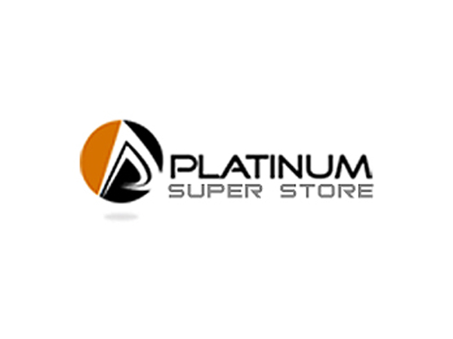 Platinum Super Store