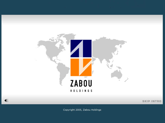 ZABOU Holdings