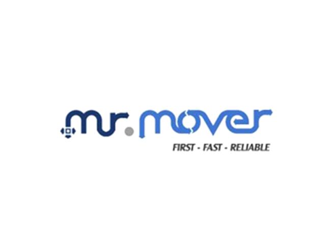 MR Mover