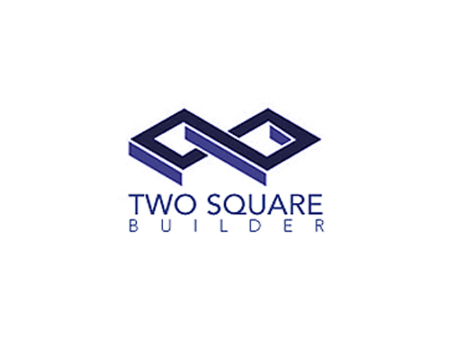 Two Square Builder