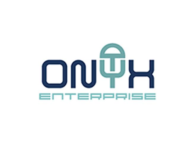 Onyx Enterprises