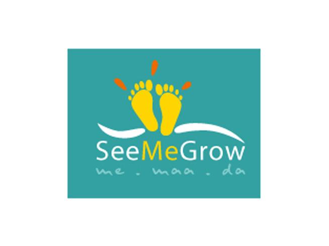 See Me Grow
