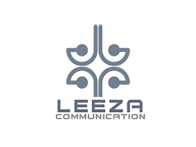 Leeza Communication