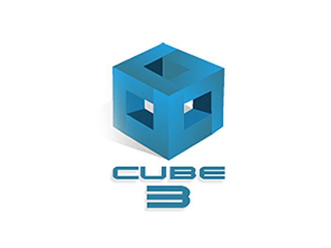 Cube3 Media
