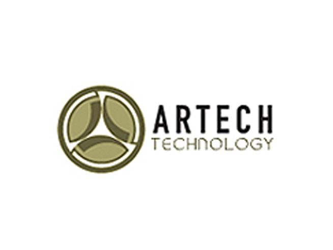 AR Tech