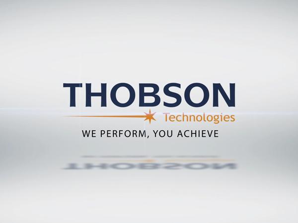 Thobson-1