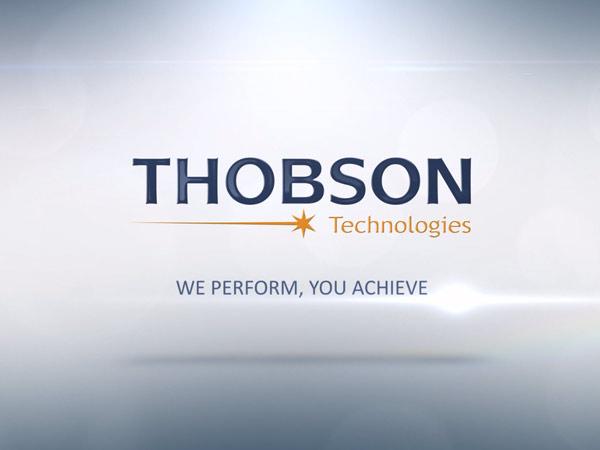 Thobson-6