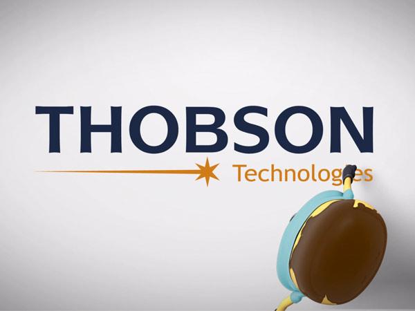 Thobson-7