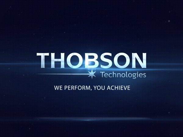 Thobson-8